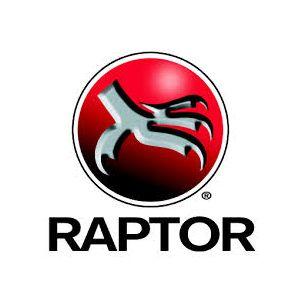 RAPTOR® NAILERS