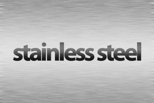 STAINLESSS STEEL COIL NAILS