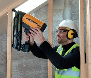 CONSTRUCTION NAILERS