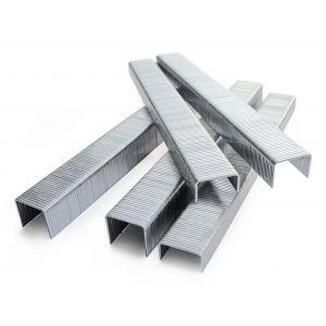 71/10mm Stainless Steel Upholstery Staples (20,000).