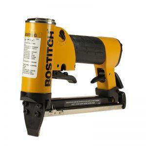 Bostitch 21680B-E Pneumatic 80 Stapler (4-16mm).