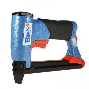 BeA 380/16-420 Pneumatic Tacker (4-16mm).