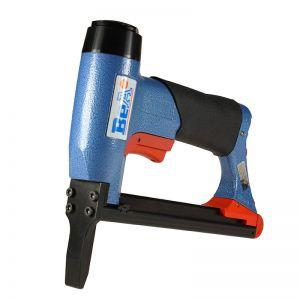 BeA 380/16-429 LN Pneumatic Long Nose 80 Tacker (4-16mm)