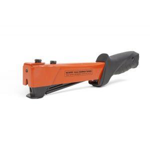 Tacwise A54 Heavy Duty Hammer Tacker (6-12mm)