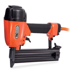 Tacwise DFN50V Air 16G Finish Nailer (20-50mm).