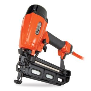 Tacwise GFN64V 16G Air Finish Nailer (20-64mm).