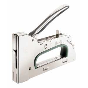 Isaberg Rapid R34 Hand Tacker (6-14mm).