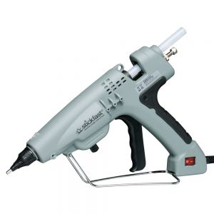 Stickfast GX300 Medium Duty Hot Melt Glue Gun (300W).
