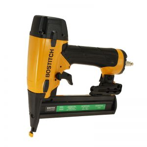 Bostitch SX1838-E Pneumatic Stapler (15-40mm)
