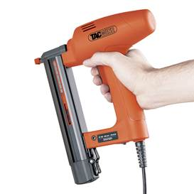 ELECTRIC NAILERS