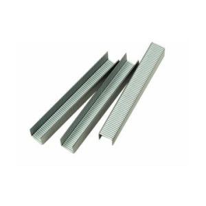 53/10mm Galvanised Staples (2,000).