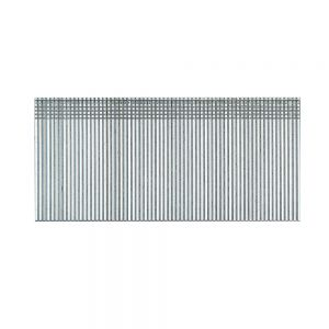 Bostitch BT1315SS Stainless Steel 18G Brad Nails 15mm (5,000).