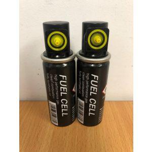 Mini Gas Fuel Cells (x2)