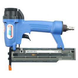 Bea Sk335 201 Pneumatic 18g Brad Nailer 10 35mm